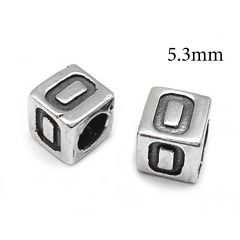 4994os-sterling-silver-925-alphabet-letter-o-bead-5mm-with-hole-3mm.jpg