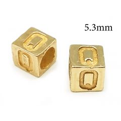 4994qb-brass-alphabet-letter-q-bead-5mm-with-hole-3mm.jpg