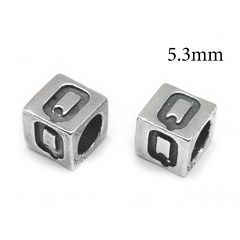 4994qs-sterling-silver-925-alphabet-letter-q-bead-5mm-with-hole-3mm.jpg