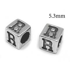 4994rs-sterling-silver-925-alphabet-letter-r-bead-5mm-with-hole-3mm.jpg
