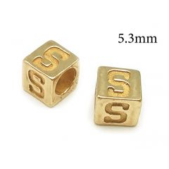 4994sb-brass-alphabet-letter-s-bead-5mm-with-hole-3mm.jpg