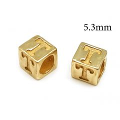 4994tb-brass-alphabet-letter-t-bead-5mm-with-hole-3mm.jpg