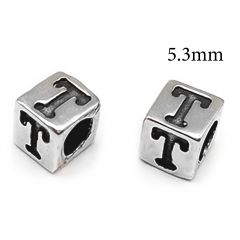 4994ts-sterling-silver-925-alphabet-letter-t-bead-5mm-with-hole-3mm.jpg