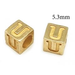 4994ub-brass-alphabet-letter-u-bead-5mm-with-hole-3mm.jpg