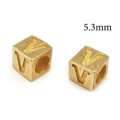 4994vb-brass-alphabet-letter-v-bead-5mm-with-hole-3mm.jpg