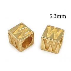 4994wb-brass-alphabet-letter-w-bead-5mm-with-hole-3mm.jpg