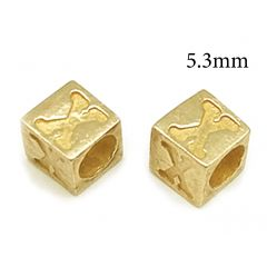 4994xb-brass-alphabet-letter-x-bead-5mm-with-hole-3mm.jpg
