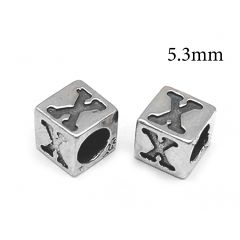 4994xs-sterling-silver-925-alphabet-letter-x-bead-5mm-with-hole-3mm.jpg