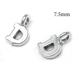 5000ds-sterling-silver-925-alphabet-letter-d-charm-7.5-mm-with-loop-hole-1.5mm.jpg