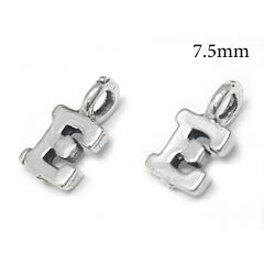 5000es-sterling-silver-925-alphabet-letter-e-charm-7.5-mm-with-loop-hole-1.5mm.jpg