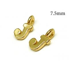 5000jb-brass-alphabet-letter-j-charm-7.5-mm-with-loop-hole-1.5mm.jpg
