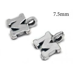 5000ms-sterling-silver-925-alphabet-letter-m-charm-7.5-mm-with-loop-hole-1.5mm.jpg