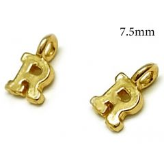 5000rb-brass-alphabet-letter-r-charm-7.5-mm-with-loop-hole-1.5mm.jpg