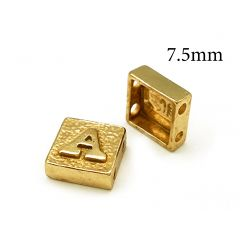 5003ab-brass-alphabet-letter-a-bead-7mm-with-4-holes-1mm.jpg