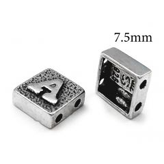 5003as-sterling-silver-925-alphabet-letter-a-bead-7mm-with-4-holes-1mm.jpg