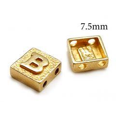 5003bb-brass-alphabet-letter-b-bead-7mm-with-4-holes-1mm.jpg