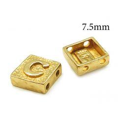 5003cb-brass-alphabet-letter-c-bead-7mm-with-4-holes-1mm.jpg