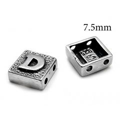 5003ds-sterling-silver-925-alphabet-letter-d-bead-7mm-with-4-holes-1mm.jpg