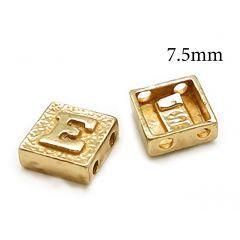 5003eb-brass-alphabet-letter-e-bead-7mm-with-4-holes-1mm.jpg
