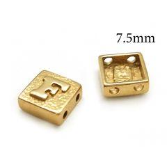 5003fb-brass-alphabet-letter-f-bead-7mm-with-4-holes-1mm.jpg