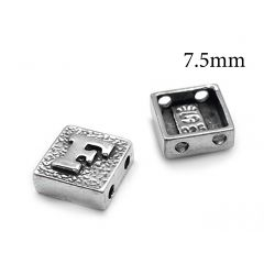 5003fs-sterling-silver-925-alphabet-letter-f-bead-7mm-with-4-holes-1mm.jpg