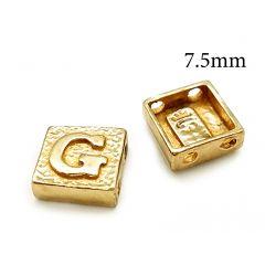 5003gb-brass-alphabet-letter-g-bead-7mm-with-4-holes-1mm.jpg