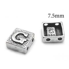 5003gs-sterling-silver-925-alphabet-letter-g-bead-7mm-with-4-holes-1mm.jpg