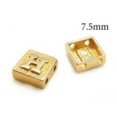 5003hb-brass-alphabet-letter-h-bead-7mm-with-4-holes-1mm.jpg