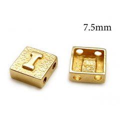 5003ib-brass-alphabet-letter-i-bead-7mm-with-4-holes-1mm.jpg