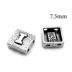 5003is-sterling-silver-925-alphabet-letter-i-bead-7mm-with-4-holes-1mm.jpg