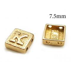 5003kb-brass-alphabet-letter-k-bead-7mm-with-4-holes-1mm.jpg