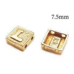 5003lb-brass-alphabet-letter-l-bead-7mm-with-4-holes-1mm.jpg