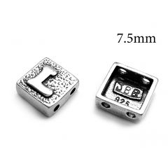 5003ls-sterling-silver-925-alphabet-letter-l-bead-7mm-with-4-holes-1mm.jpg