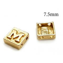 5003mb-brass-alphabet-letter-m-bead-7mm-with-4-holes-1mm.jpg