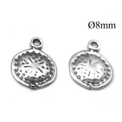 5051s-sterling-silver-925-pattern-coin-pendant-8mm-with-loop.jpg