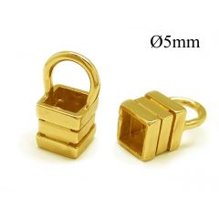 5078b-brass-end-cap-id-5mm-for-flat-leather-cord-with-1-loop.jpg