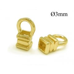 5086b-brass-end-cap-id-3mm-for-flat-leather-cord-with-1-loop.jpg