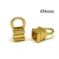 5088b-brass-end-cap-id-4mm-for-flat-leather-cord-with-1-loop.jpg