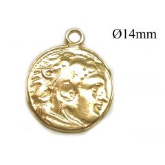5138b-brass-ancient-roman-empire-pendant-14mm-with-loop.jpg