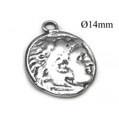 5138s-sterling-silver-925-ancient-roman-empire-pendant-14mm-with-loop.jpg
