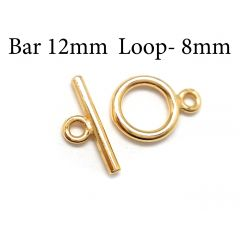 5176-5177b-brass-round-toggle-clasp-loop-8mm-bar-12mm.jpg