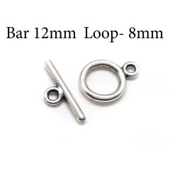 5176-5177s-sterling-silver-925-round-toggle-clasp-loop-8mm-bar-12mm.jpg