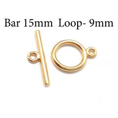 5179-5178b-brass-round-toggle-clasp-loop-9mm-bar-15mm.jpg