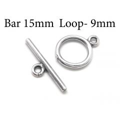 5179-5178s-sterling-silver-925-round-toggle-clasp-loop-9mm-bar-15mm.jpg