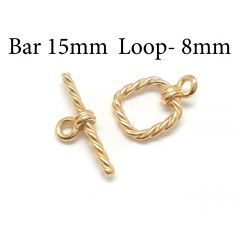 5385-5387b-brass-square-toggle-clasp-loop-8mm-bar-15mm.jpg