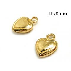 5576b-brass-heart-pendant-11x8mm-with-loop.jpg