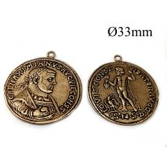 5959b-brass-ancient-roman-coin-pendant-33mm-with-loop.jpg