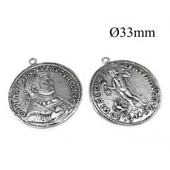 5959s-sterling-silver-925-ancient-roman-coin-pendant-33mm-with-loop.jpg
