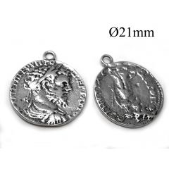 5961s-sterling-silver-925-ancient-roman-coin-pendant-21mm-with-loop.jpg