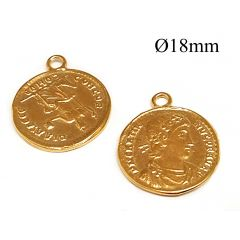 5962b-brass-ancient-roman-coin-pendant-18mm-with-loop.jpg